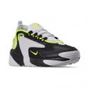 Deals List: Nike Men's Zoom 2K Running Sneakers