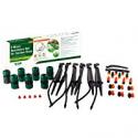 Deals List: Elgo 6 Micro Sprinklers Set for Your Garden Hose