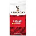 Deals List: Lavazza Nespresso Compatible Capsules, Avvolgente Lungo Dark Roast Coffee (Pack of 60)