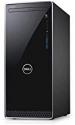 Deals List: Dell Inspiron Desktop, 8th Generation Intel® Core i5-8400,12GB,1TB,802.11bgn + Bluetooth 4.0,Windows 10 Home 64bit