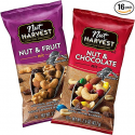 Deals List: Nut Harvest Trail Mix Variety Pack, 16 Count