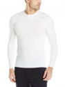 Deals List: Champion Double Dry Men's L/S Compression Shirt
