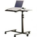Deals List: Mainstays Deluxe Laptop Cart