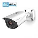 Deals List: Amcrest UltraHD 4K Outdoor Bullet POE IP Camera