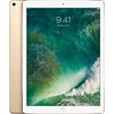 Deals List: Apple iPad Pro 12.9-inch 512GB Wi-Fi + 4G LTE Tablet