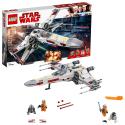 Deals List: LEGO Star Wars X-Wing Starfighter 75218