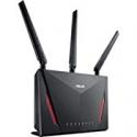 Deals List: ASUS RT-AC86U AC2900 Dual-Band Wireless Gigabit Router