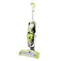 Deals List: Hoover WindTunnel 3 Pro Bagless Vacuum Cleaner UH70901PC