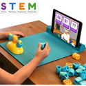 Deals List: Shifu Plugo Count Math Game with Stories & Puzzles - Augmented Reality STEM Toy | Cool Math Games with Magnetic Blocks for Boys and Girls Ages 4 to 10 Years (iOS/ Samsung Devices)