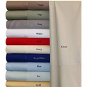 Deals List: Save up to 20% on Premium Linens and Comforters