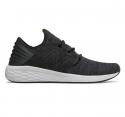 Deals List: Men's Fresh Foam Cruz v2 Knit Running Shoes