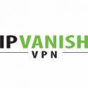 Deals List: @IPVanish VPN