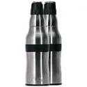Deals List: ORCA Rocket Bottle and Can Beverage Holder 2-Pack