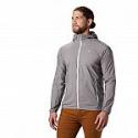 Deals List: Mountain Hardwear Men's Kor Preshell Hoody