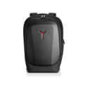 Deals List: Lenovo Y Gaming Armored Backpack