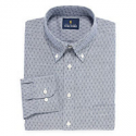 Deals List: Stafford Travel Wrinkle-Free Stretch Oxford Dress Shirt