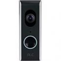 Deals List: ALC AWF71D Sight HD 1080p Video Doorbell