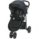 Deals List: Graco Modes 3 Lite Stroller
