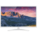 Deals List: LG 32MP58HQWHT 32-inch Full HD IPS Led Monitor