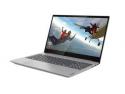 Deals List: Lenovo Ideapad S340-15IWLTouch 15.6-inch Laptop,  Intel Core i7-8565U ,4GB,512GB SSD,Windows 10 Home 64