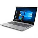 Deals List: Lenovo Ideapad L340 15.6-inch Touch Laptop, AMD Ryzen 3 3200U ,8GB,1TB, Windows 10 Home 64
