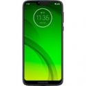 Deals List: Razer Phone 2 (New): Unlocked Gaming Smartphone – 120Hz QHD Display – Snapdragon 845 – Wireless Charging – Chroma – 8GB RAM - 64GB - Mirror Black Finish