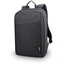 Deals List: Lenovo 15.6 inch Laptop Backpack B210 + $3 Rakuten Cash