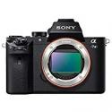 Deals List: Sony Alpha a7II Mirrorless Camera