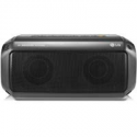 Deals List: LG PK3 Xboom Go Waterproof Wireless Bluetooth Speaker