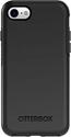 Deals List: OtterBox Symmetry Series Case For Apple iPhone 7