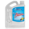 Deals List: WET AND FORGET 801064 Shower, 64 oz