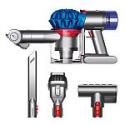 Deals List: Dyson V7 Trigger Pro 21.6-Volt Cordless Handheld Vacuum