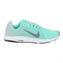 Deals List: Nike Womens Downshifter 8 Running Shoes