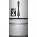 Deals List: LG 5.0CuFt Washer and 7.3CuFt ELECTRIC WiFi Enabled Top Load Laundry Package