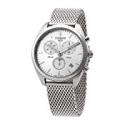 Deals List: Tissot T1014171103102 PR 100 Chronograph Bracelet Mens Watch
