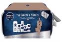 Deals List: Dove Antiperspirant Deodorant Sensitive Skin 2.6 oz, 6 count
