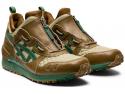 Deals List: ASICS Tiger Gel-Lyte MT Men's Shoes (Chestnut/Hunter Green or Black/White)