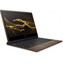 "Deals List: HP Spectre Folio 13-ak0013dx Convertible Laptop, 13.3"" Full HD IPS Touchscreen, Intel Core i7-8500Y 1.5GHz, 8GB DDR3, 256GB PCIe SSD, 802.11ac, Bluetooth, Win10Home, refurb"