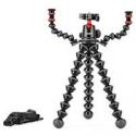 Deals List: Joby GorillaPod Rig for DSLR Camera JB01522