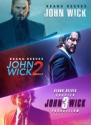 Deals List: The Man From U.N.C.L.E. [Blu-ray] [2015]