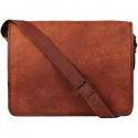 Deals List: Save up to 30% on Leather Journals and College Supplies