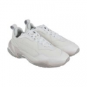 Deals List: Puma Mens Thunder Desert Athletic Training Shoes