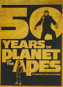 Deals List: Planet of the Apes: 9-Movie Collection Blu-ray