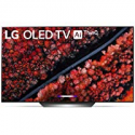 Deals List: LG OLED77C9PUB 77-inch 4K Ultra HD Smart OLED TV