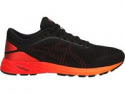 Deals List: Asics Men's Dynaflyte 2 Running Shoes T7D0N