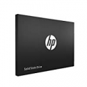 Deals List: HP S700 2.5-inch 1TB SATA III 3D TLC Internal SSD