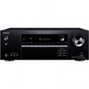 Deals List: Onkyo TX-SR393 5.2-Channel A/V Receiver