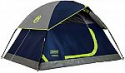 Deals List: Coleman 4-Person Sundome Tent