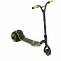 Deals List: Huffy Green Machine Drift Scooter