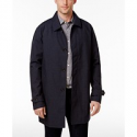 Deals List: MICHAEL Michael Kors Michael Kors Men's Collin Slim Fit Rain Coat